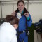 A Jump for Charity - Out of a Plane!